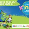 KiKliKo 1. Steirische Kinder- Klimakonferenz