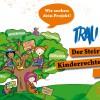 TrauDi! - Der steirische Kinderrechtepreis 2017