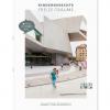 Das Planungshandbuch ist im Kinderbüro und im HDA Haus der Architektur Graz kostenlos erhältlich. 50 Seiten in Farbe