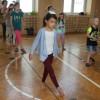 "Konzentrationsübung bei ""SINNvoll bewegen"" © Kinderbüro"