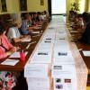 Get together der aktuellen und ehemaligen KinderbürgermeisterInnen © Kinderbüro – die Lobby für Menschen bis 14