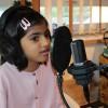 KinderParlament Graz: Kindern eine Stimme geben! © Kinderbüro – die Lobby für Menschen bis 14