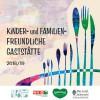 Kinder- und Familienfreundliche Gaststätte 2018/19