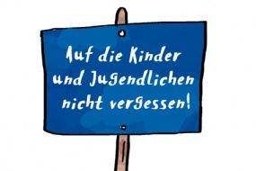 www.kinderbuero.at