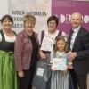 Café Sonnenplatzl_Kinder- und Familienfreundliche Gaststätte 2018/2019 © WKO/Foto Fischer