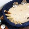 Sandküche © Freispielerei