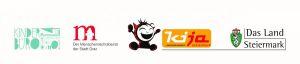 logos_kirewoche